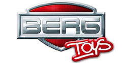 berg-toys-logo-medium