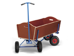 berg-toys-trakvogn-beach-wagon-xl